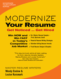 Online Resumes Samples by Reader Bonus Online Resume Samples