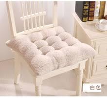 online get cheap floor cushions pillows aliexpress com alibaba