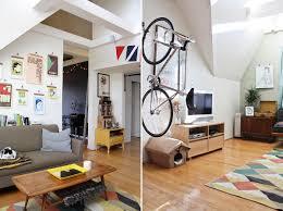 Apartment Decorating Ideas Apartment Decor Interior Design Ideas - Home design ideas on a budget