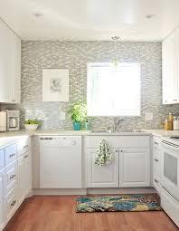 home depot kitchen remodel captainwalt com