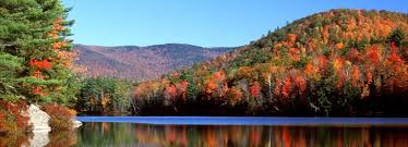 New Hampshire Scenery images New york and new england north american holidays jpg