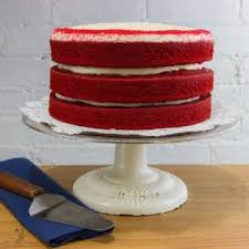 half sheet cake 25 35 servings archives buttercup bake shop