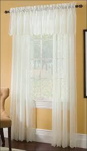 best light blocking curtains furniture lace panel curtains inspirational twill light blocking