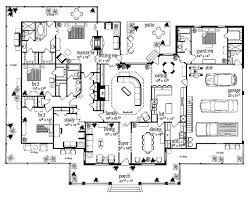 4 bedroom country house plans 4 bedroom country house plans bathroom cabinet ideas