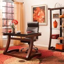 Raymour And Flanigan Desk Raymour U0026 Flanigan Furniture And Mattress Store 15 Photos