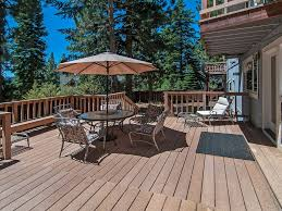 Homeaway Lake Tahoe by Sweet Retreat In South Lake Tahoe Homeaway Montgomery Estates