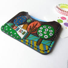 gift card wallet id holder credit card holder gift card holder cutie womens wallet