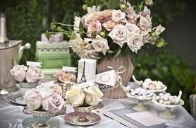 d co mariage vintage décoration vintage style mariage déco pour tt