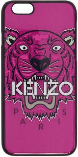 kenzo menu kenzo pink tiger iphone 6 kenzo meaning in