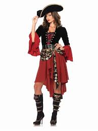 cheap costumes for adults 51 best we images on costumes