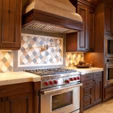 backsplash images for kitchens kitchen backsplash kitchen tile backsplash westside tile and