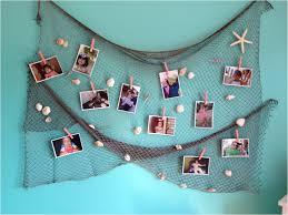 Mermaid Room Decor Bedroom Of Animation Resort Rooms Mermaid Bedding Set