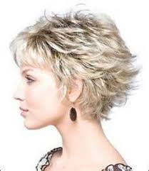 feathery haircuts for mature women short haircuts for ladies over 60 hairstyles pictures pinteres