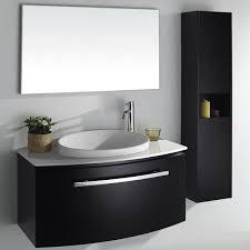 vanity ideas for bathrooms small bathroom vanity ideas nrc bathroom