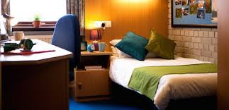 Bedroom Things What To Take To University Checklist Save The Student