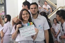 Film Untuk Anak Sma   6 film bertema anak sma ini bisa bikin kamu kangen sekolah
