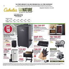 cabelas black friday sale you are simply not ready for the insanity of cabela u0027s black friday ad
