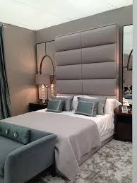 Headboard For Master Bedroom  PierPointSpringscom - Bedroom headboard designs