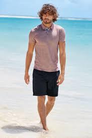 best 25 men u0027s beach fashion ideas on pinterest bali italian