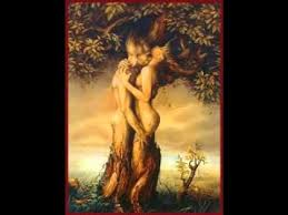 pagan roots of s day