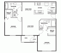split bedroom house plans coolest split bedroom ranch house plans 1jk2 danutabois com floor