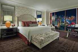 book four seasons hotel las vegas in las vegas hotels com