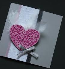 mariage gris que faire faire part mariage gris blanc fushia modèle de lettre