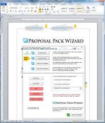 home network design proposal amazon com proposal kit professional business proposals plans