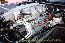 96 corvette engine 96 corvette zr1 engine 96 engine problems and solutions