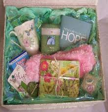 Bereavement Gift Baskets 10 Sympathy Gifts For Coworkers Unique Gift Ideas Pinterest