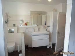 badezimmer auf kleinem raum ap ausbau
