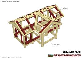 Building Plans Homes Free Home Garden Plans 2012
