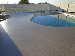 elegant pool deck repair as encouragement and suggestions you need