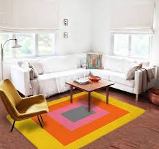 Modern Area Rug Colorful Rugs Affordable Area Rugs Modern Area Rug Geometric
