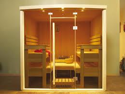 designer sauna sauna and steam denver