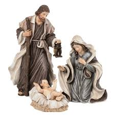 cheap nativity set cheap nativity set suppliers and manufacturers