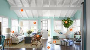 interior design best bungalow paint colors interior images home