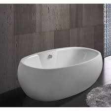 bathtub refinishing e2 80 93 superior resurfacing of richmond va