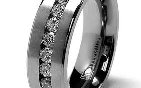Pink Camo Wedding Rings by Awe Inspiring Ideas Wedding Rings Buy Now Pay Later Exquisite