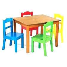 little table and chairs childrens table and chairs yuinoukin com