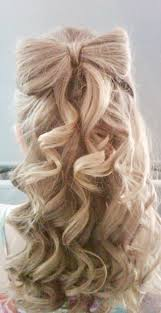 90 best hairstyle zoom images on pinterest hair ideas gorgeous
