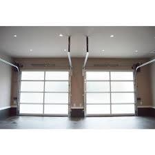 Overhead Garage Door Cincinnati by Overhead Garage Door Brilliant Decoration Clopay Garage Doors