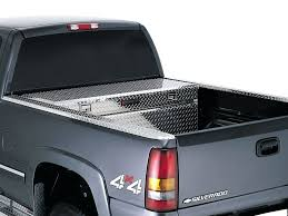 toyota tacoma bed rails tool boxes bed rails truck tool chest in bed truck tool boxes