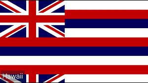 1876 American Flag Hawaii 1876 1893 Anthem Youtube