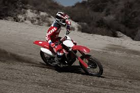 motocross races in texas 2017 crf450r honda powersports