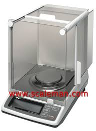 laboratory equipment lab scales and balances