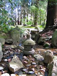 Japanese Rock Garden Plants Zen Garden Designs Cofisem Co Japanese Rock Garden Plants Japanese