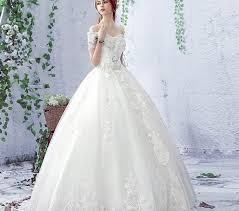 prom and wedding dresses the most beautiful dresses the most beautiful wedding dresses in