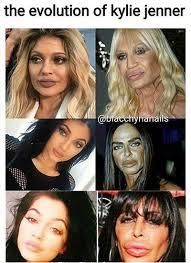 Kylie Jenner Meme - image result for kylie jenner meme semele pinterest