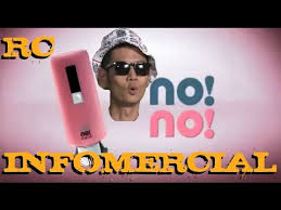 Meme Hair Removal - masta wu that s no no hair removal infomercial youtube